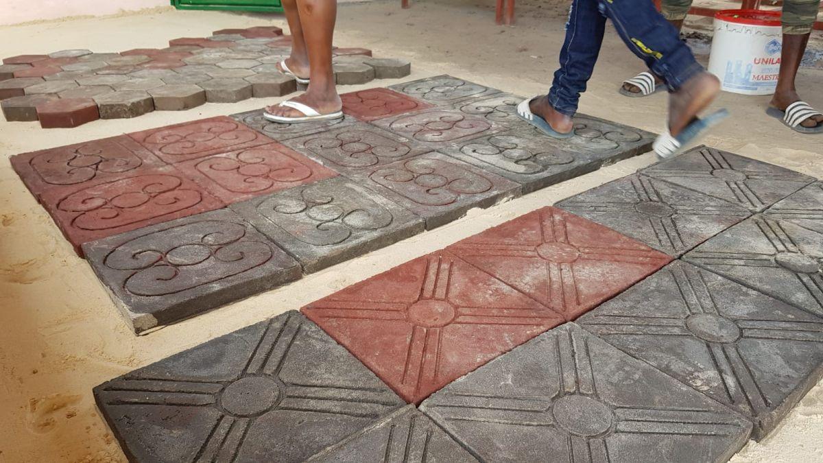WasteAid-7-c-Laying-Paving-Tiles
